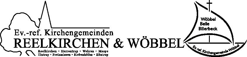 gemeinsames Logo_850px